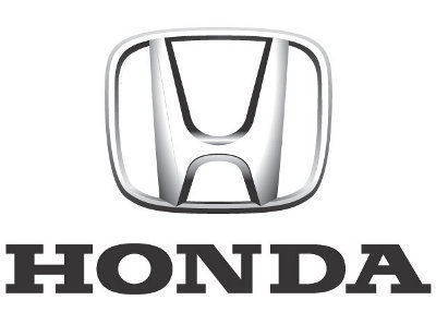 honda-car-logo