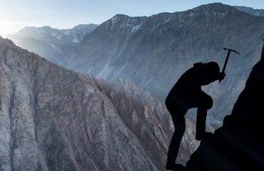 Dr. Jason Carthen: Reflection Powers Your Success