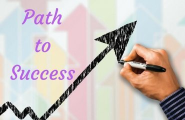 Dr. Jason Carthen: A Clear Path to Success