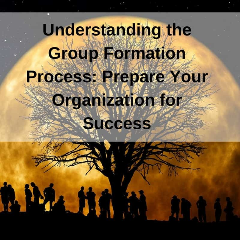 Dr. Jason Carthen: Prepare Your Organization for Success
