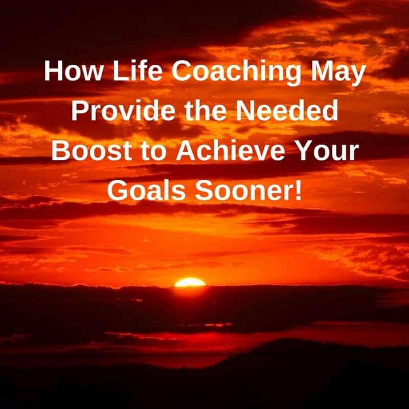 Dr. Jason Carthen: Life Coaching