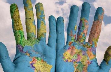 Dr. Jason Carthen: Creating a Blueprint for Your Future
