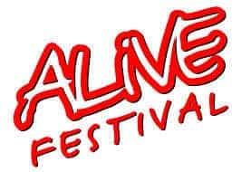 Alive Festival_logo