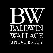 Baldwin_Wallace_logo