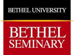 Bethel Seminary_Logo