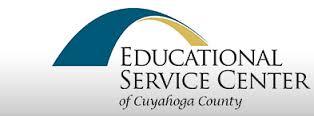 ESC_Cuyohoga_County_logo