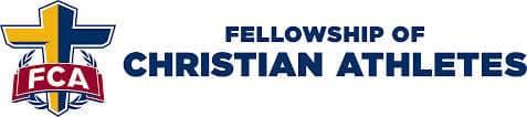 FCA Logo_