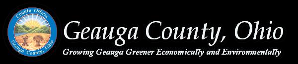 Geauga county_logo