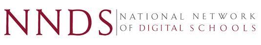 NNDS_Horizontal_logo