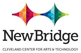 NewBridge_logo
