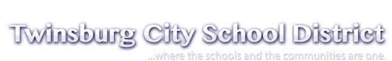 TwinsburgcitySchools_white_Logo