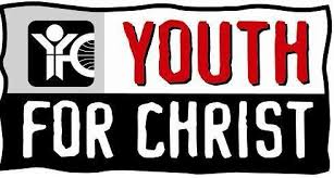 YouthForChrist_logo