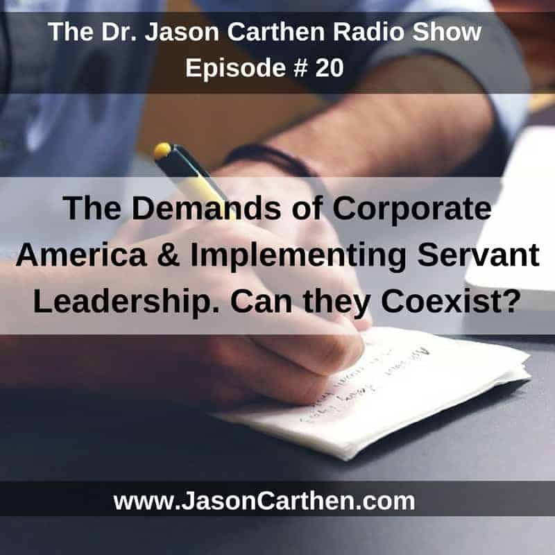 Dr. Jason Carthen: Podcast_Episode-20_2015