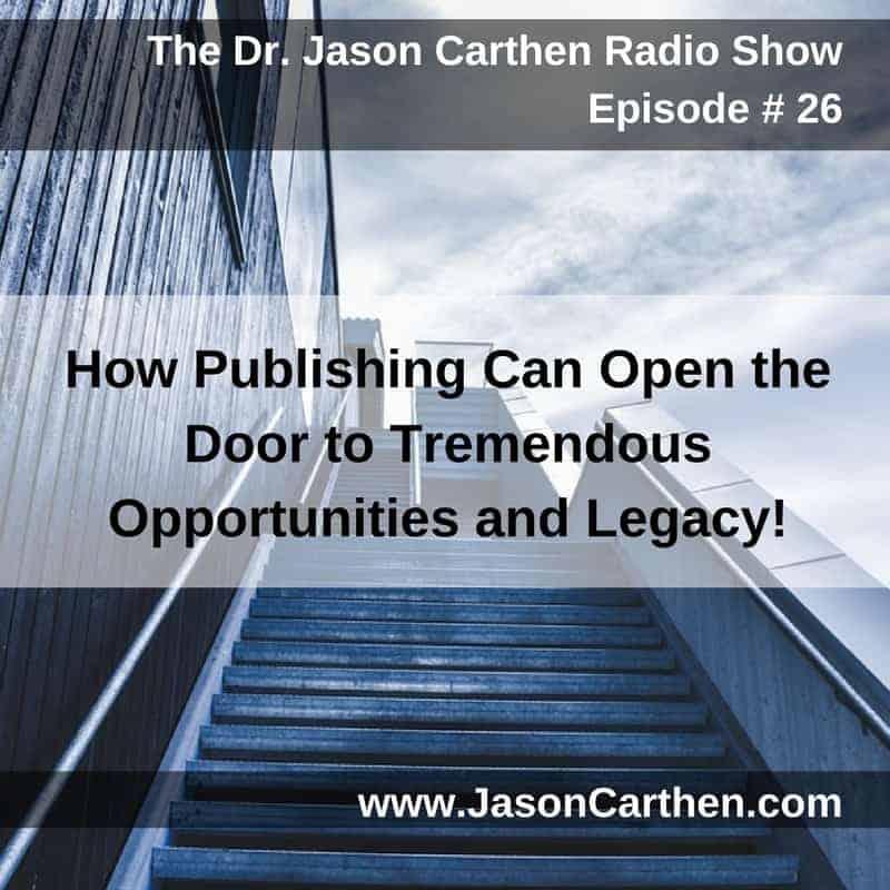 Dr. Jason Carthen: Podcast_Episode-26_2015