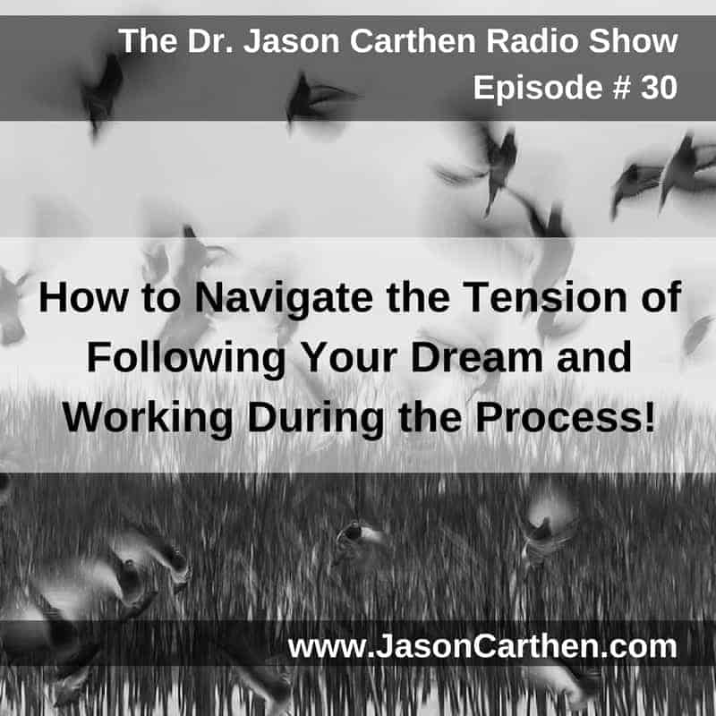 Dr. Jason Carthen: Podcast_Episode-30_2015