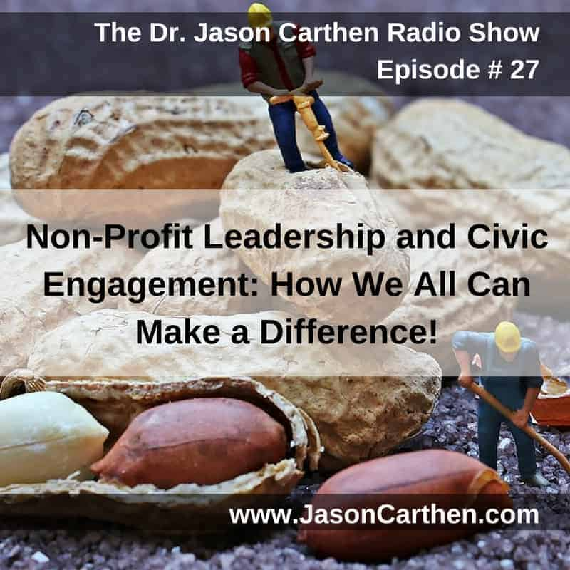 Dr. Jason Carthen: Podcast_Episode-27_2015