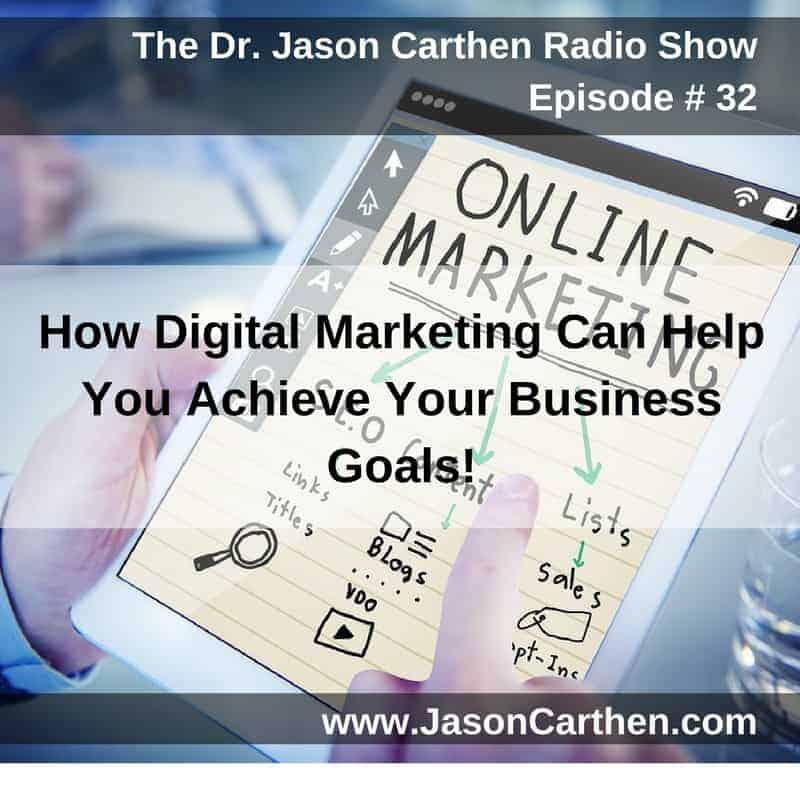 Dr. Jason Carthen: Podcast_Episode-32_2015
