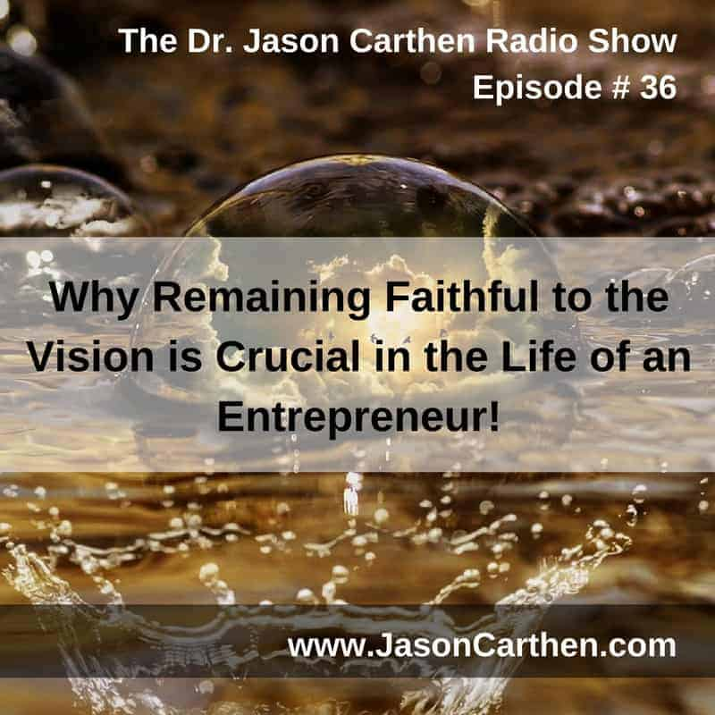 Dr. Jason Carthen: Podcast_Episode-36_2015