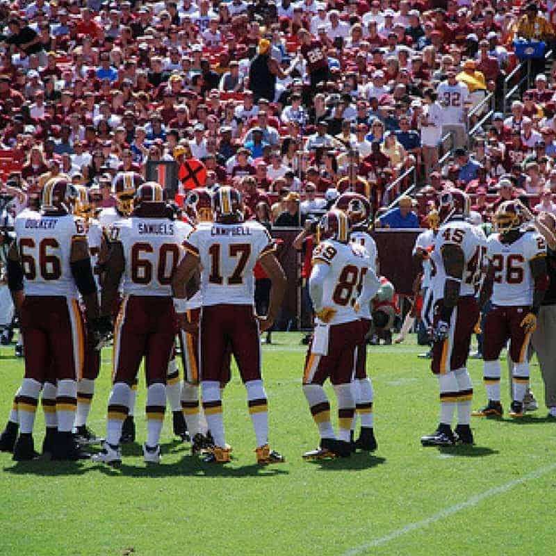Dr. Jason Carthen: The Art of Winning