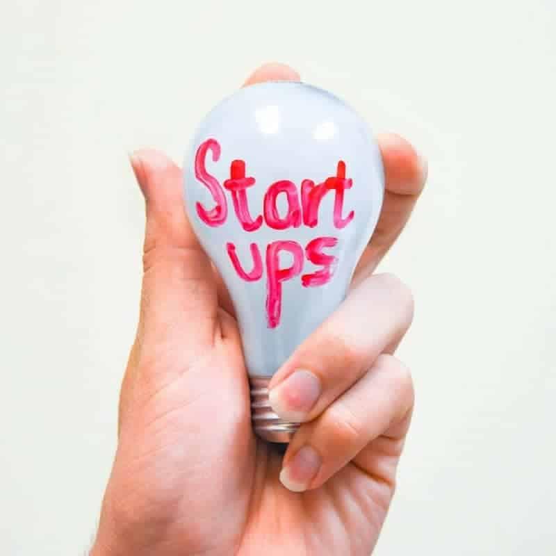 Dr. Jason Carthen: Answering the Call of Entrepreneurship