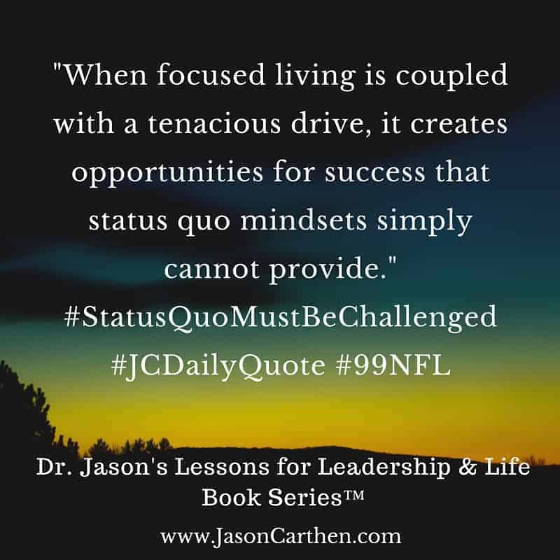 Image of: Strength Bolcom Season Five 80 Dr Jasons Daily Quotes