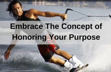 Dr. Jason Carthen: Honoring Your Purpose