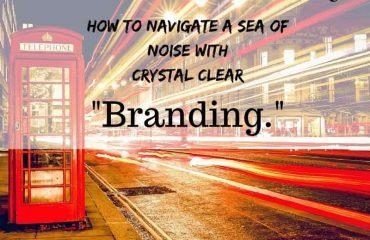 Dr. Jason Carthen: Branding