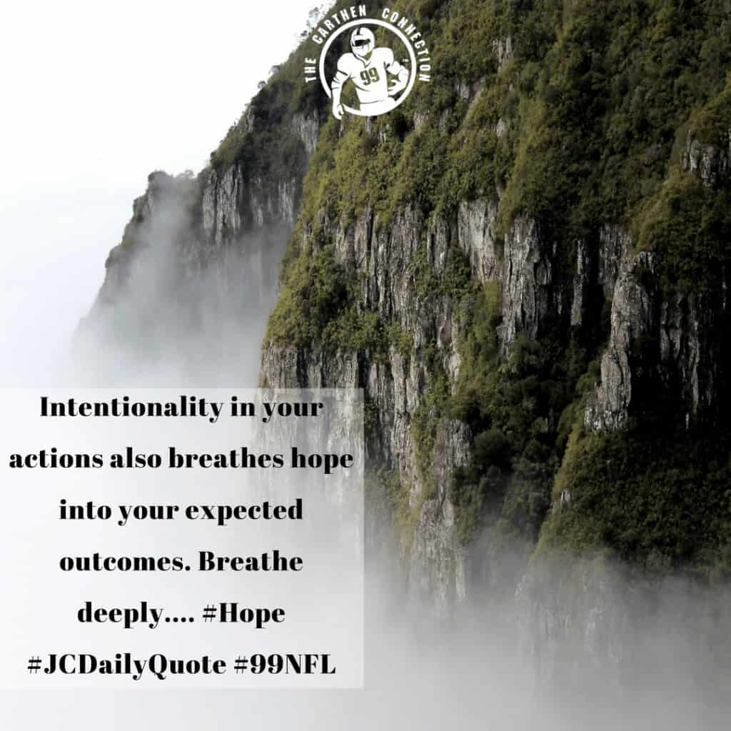 Dr. Jason Carthen: Breath