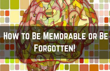Dr. Jason Carthen: Memorable