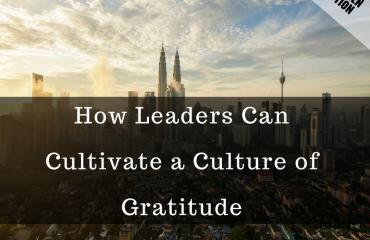 Dr. Jason Carthen: Gratitude