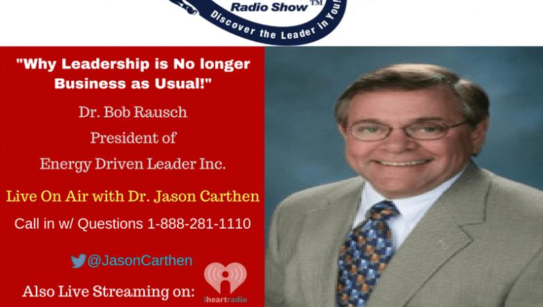 Dr. Jason Carthen: Season_05E02