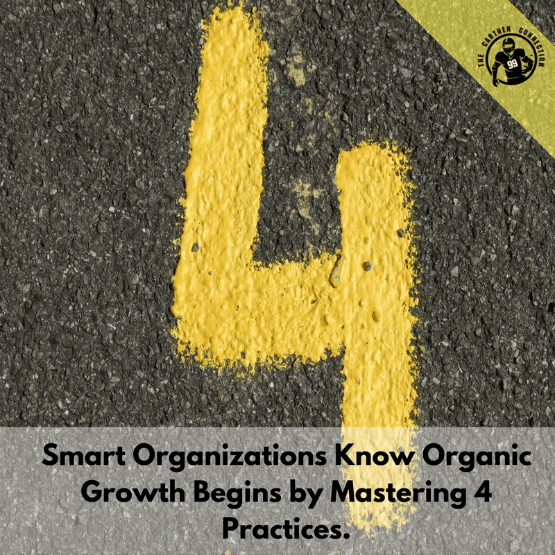 Dr. Jason Carthen: Organic Growth_Blog