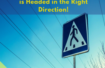 Dr. Jason Carthen: 7 signs