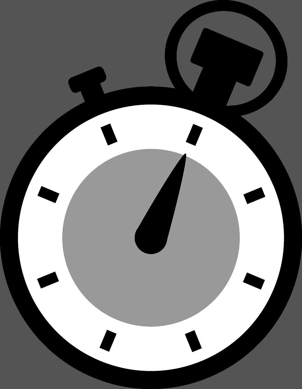 Dr. Jason Carthen: Clock