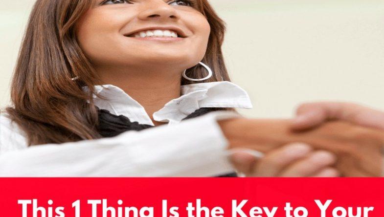 Dr. Jason Carthen: Trust_Inc. Magazine Feature