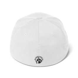 """99 Reasons"" to Live Your Destiny Flexfit Cap"